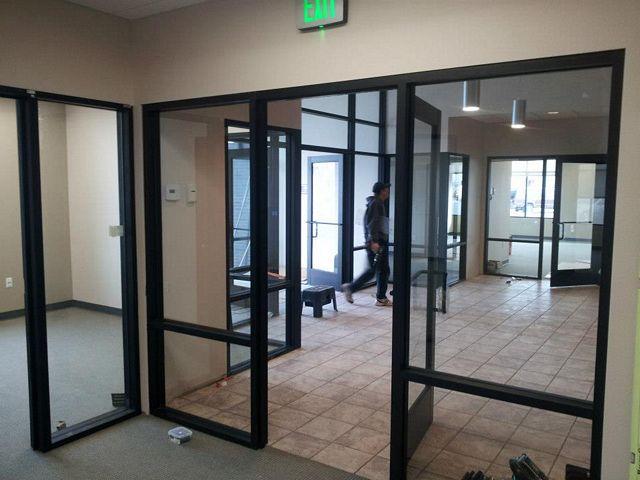 Anything Glass, Inc. - Nampa, Caldwell, Meridian, Boise, Eagle, Star ...